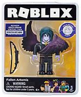 """Фигурка Роблокс """"Падшая Артемида"""" Roblox Fallen Artemis Оригинал из США"""