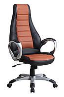Кресло Halmar Raider
