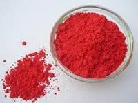 Краситель для свечей красный  10 гр / 100 гр / 1 кг
