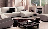 Мягкая мебель на заказ.