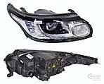 Фара для LAND ROVER Range Rover Sport 2013-2018 DK6213W029HF, LR054705