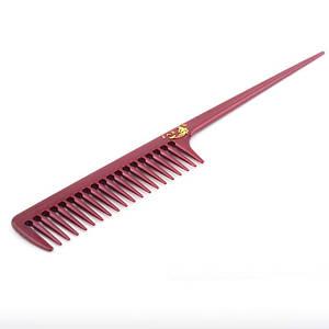 Гребінець для волосся Huazhuangshu №3410
