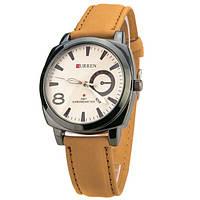 Часы curren military