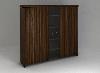 """Шкаф гардероб деловой """"Магнум"""", фото 2"""