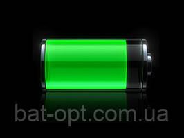 Эксплуатация и срок службы аккумуляторов