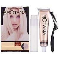 Краска для волос Srotana 0/00 white