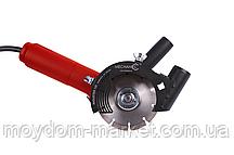 Насадка для видалення пилу Mechanic AirDUSTER 230 для КШМ / 19568442014
