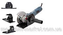 Насадка Mechanic Slider 90 для різання під кутом 90° для КШМ/ 19568442010