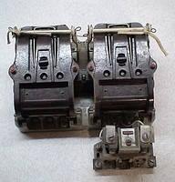 Пускатель электромагнитный ПАЕ-514 (откр реверс с ТР)