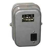 Пускатель электромагнитный ПАЕ-524 (реверс в мет корп с ТР)