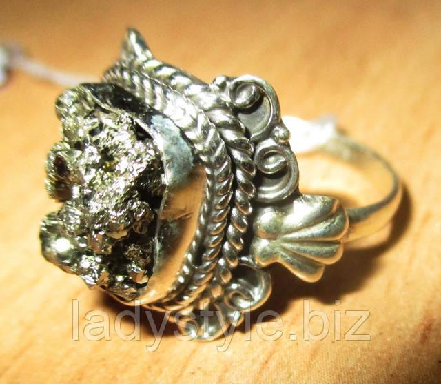 купити прикрасу з турмаліном намиста сережки кільце перстень
