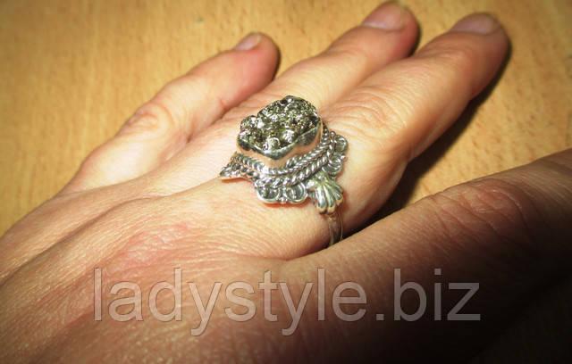 прикраси купити самоцвіти турмалін намиста сережки кільце перстень