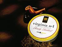 Virginia - жидкость для электронных сигарет 10 мл