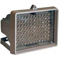 ИК подсветка Lightwell LW96-70IR45-220