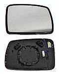 Зеркало для LAND ROVER Range Rover 2002-2013 CRD500220, CRD500260