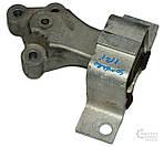 Подушка двигателя 1.2 для Renault Sandero 2007-2013 112463195R, 112843505R
