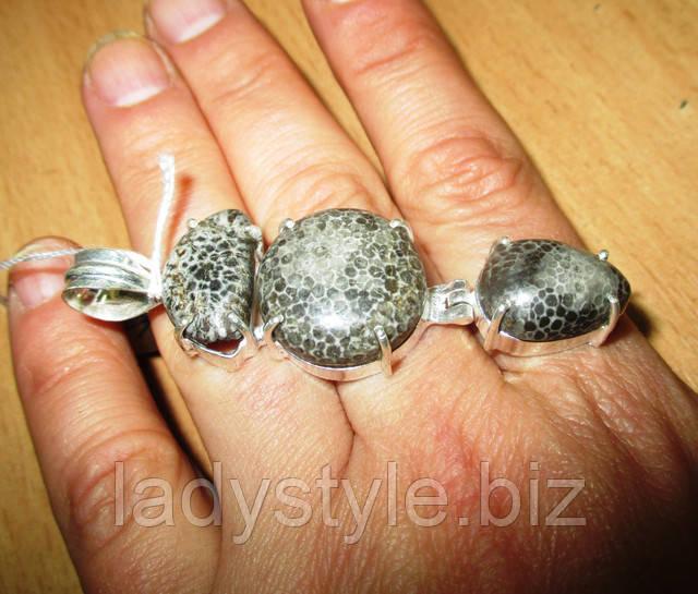 купить кольцо перстень с ларимаром украшения карибы доминикана ларимар