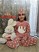 3b5681319b3cb Пижамы для подростков в Украине. Сравнить цены, купить ...