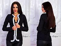 Пиджак женский ОП5005, фото 1