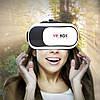 Очки виртуальной реальности VR Box 2.0, фото 6