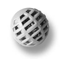 Картридж против образования накипи для увлажнителей воздуха паровых серии Fred Stadler Form Magic Ball (F123)