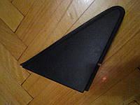 FORD FIESTA правая накладка крыла (около зеркала) 2S61A16003A, фото 1