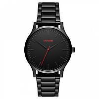 Ручные часы Mvmt мужские