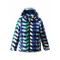 Куртка Reimatec Suisto 128 см 8 лет (531269-6986)