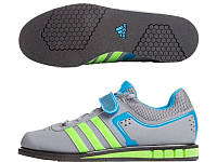 Штангетки Adidas Powerlift 2 Weightlifting M18769