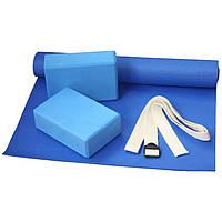 Набор для йоги Diadora