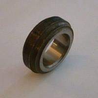 Запорное кольцо полуоси ВАЗ 2121 Самара