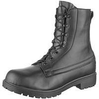 Армейская обувь, носки.