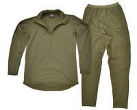 Армейское термобелье и спортивная одежда