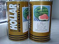 Семена арбуза  Ау Продюсер 0,5 кг Hollar