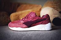 Женские кроссовки Puma XS 850 Р-01099-43, фото 1
