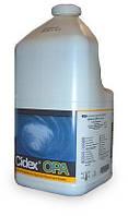 Сайдекс ОПА (CIDEX OPA) дезинфицирующее и стерилизующее средство