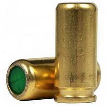 Патрон пистолетный холостой OZKURSAN (9.0мм)