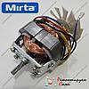 Двигатель для мясорубки Mirta MG-2018