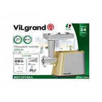 VILGRAND 922-GMG