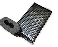 Радиатор печки Chery Amulet, Форза FEBI, 1h1 819 031 b, 11089