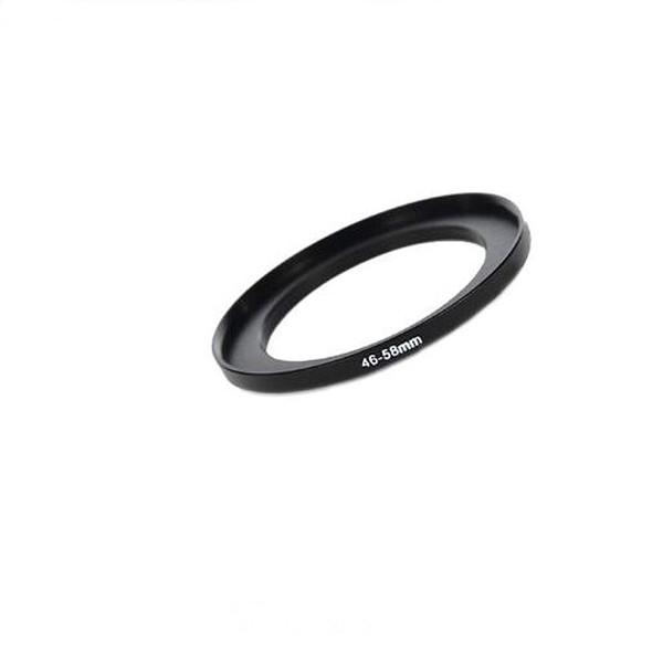Переходное повышающее кольцо Step-Up (46-58 mm)
