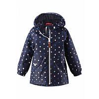 Куртка Reimatec Hymy 86 см 1.5 лет (511238-6989)