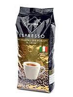 Кофе зерновой Rioba Espresso Gold, 1 кг