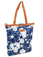 50757ed4fc575 Shopping Bag — Купить Недорого у Проверенных Продавцов на Bigl.ua
