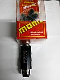 Универсальная ручка переключения передач MOMO металл, фото 2