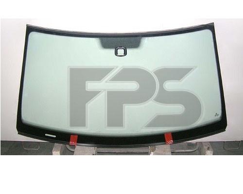 Лобовое стекло VW Tiguan '07-15 (Sekurit) GS 7114 D11-X