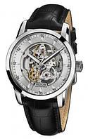 Часы мужские Epos 3423.135.20.18.25 Originale Automatik