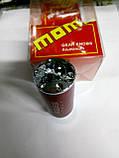 Универсальная ручка переключения передач MOMO металл, фото 3