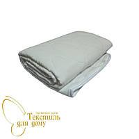 Одеяло детское силикон/бязь