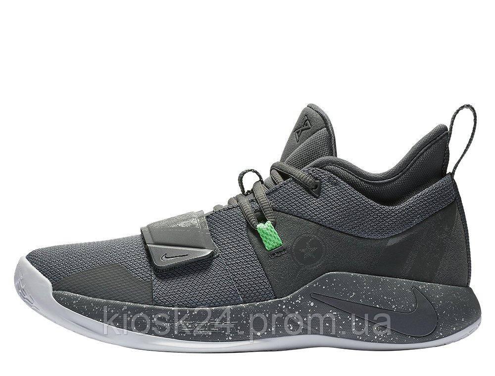 0b8575ac Оригинальные кроссовки Nike PG 2.5
